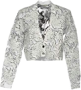 Balenciaga Blazers - Item 49231130UG