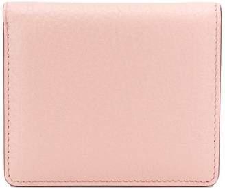 Maison Margiela card wallet