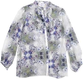 Philipp Plein Shirts - Item 38497119TQ