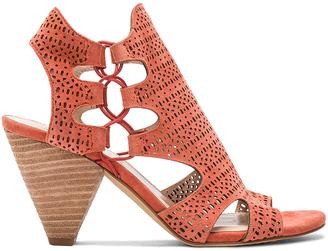 Vince Camuto Eadon Heel $119 thestylecure.com
