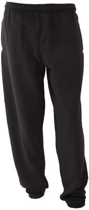 Russell Athletic Russell Mens Jog Pants / Jogging Bottoms (295 GSM) (XL)