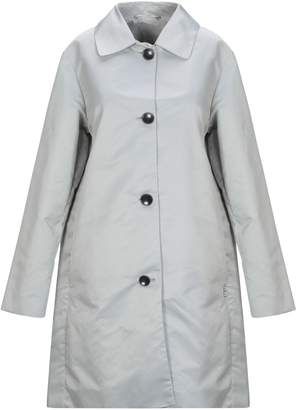 ADD Coats - Item 41864277RD