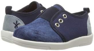 Emu Ficus Boy's Shoes