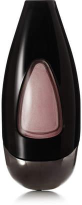 Temptu AirpodTM Highlighter - Pink Pearl 305, 8.2ml