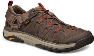 Teva Terra Float Active Sport Sandal - Men's