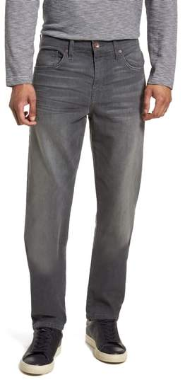 Folsom Athletic Slim Fit Jeans