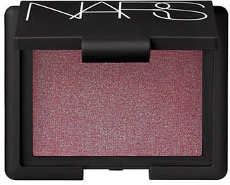 NARS Blissful Blush