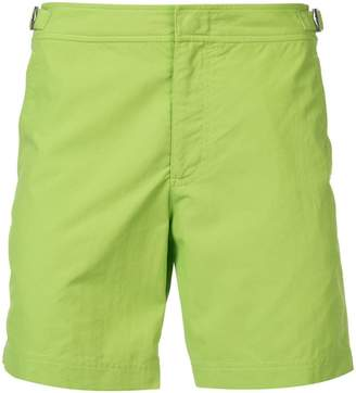 Orlebar Brown classic swim shorts