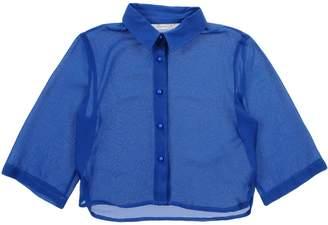 Lulu MISS Shirts - Item 12143648WP