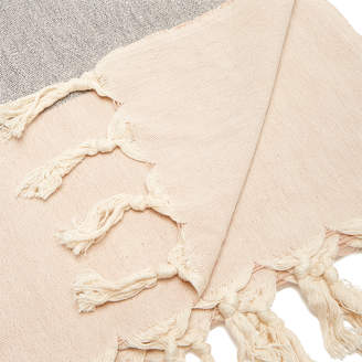 June JUNE Bride Cotton Turkish Towel