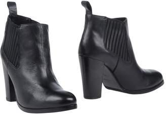 Braccialini Ankle boots - Item 11449020BC