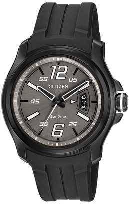 Citizen 42mm Men's Eco-Drive Watch