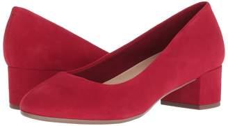 Easy Spirit Ailene Women's Shoes