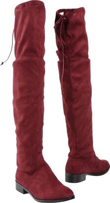 Steve Madden Boots - Item 11237619AX