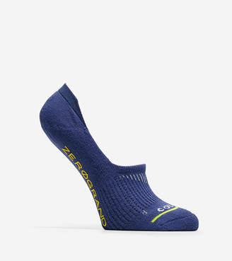 Cole Haan Women's ZERØGRAND Sock Liner