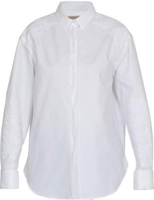Burberry Altamira Shirt