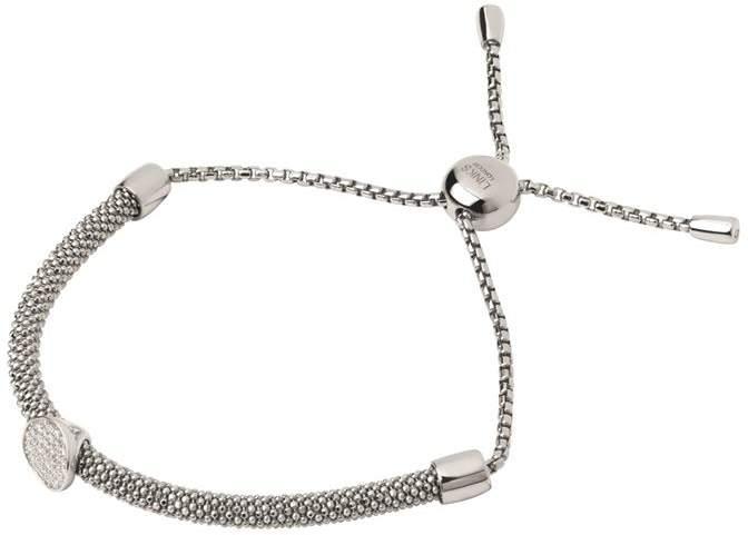 Starlight Bead Bracelet