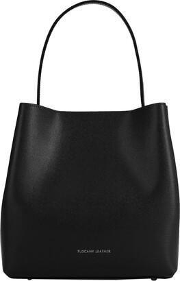 TUSCANY LEATHER Shoulder bags - Item 45388364CM