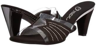 Onex Yolanda Women's Shoes