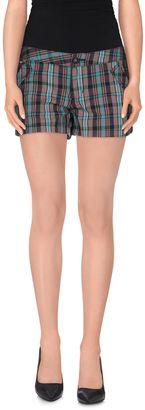 ETNIES Shorts $76 thestylecure.com