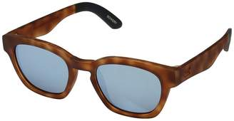 Toms TRAVELER by Bowery Fashion Sunglasses