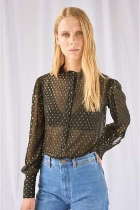 MiH Jeans Astel Shirt