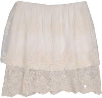 Lulu L:Ú L:Ú Skirts - Item 35318650IT