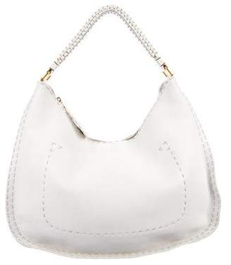 Fendi Selleria Hobo