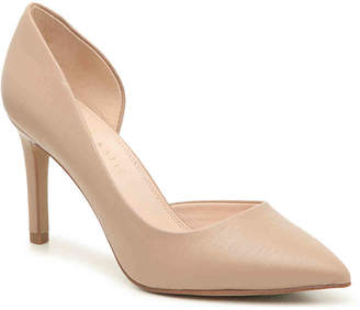 Kelly & Katie Driella Pump - Women's