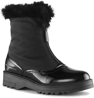 Cougar Grandby Waterproof Boot