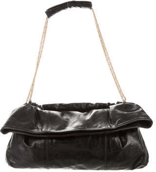 Thakoon Leather Shoulder Bag