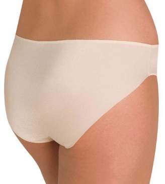 TC Fine Shapewear Wonderful Edge Hipster