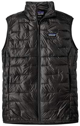 Patagonia Men's Micro Puff® Vest