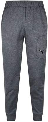 Puma Evostripe Warm Sweatpants