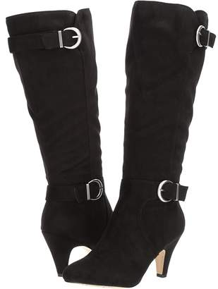 Bella Vita Toni II Plus Women's Boots