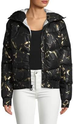 Helly Hansen Women's Embla Sarah Quilted Jacket