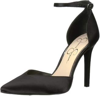 5e07914e70bb Jessica Simpson Platform Shoes For Women - ShopStyle Canada