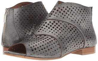 Cordani Brealey Women's Toe Open Shoes