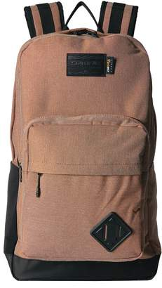 Dakine 365 Pack DLX Backpack 27L Backpack Bags