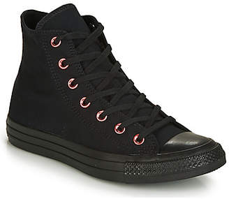 Converse CHUCK TAYLOR ALL STAR HEARTS CANVAS HI 324646b5f