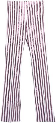 Giamba Casual pants - Item 13293948XX