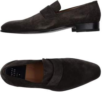 Laurence Dacade Loafers