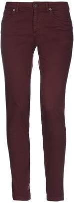 Karl Lagerfeld Paris Denim pants - Item 42740261UF
