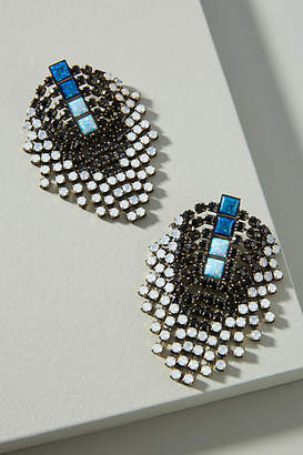 Lionette by Noa Sade Carnival Drop Earrings
