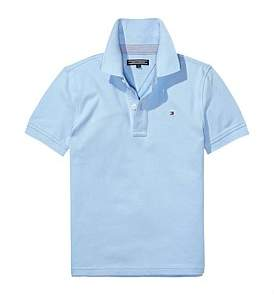Tommy Hilfiger Ame Tommy Fashion Polo S/S