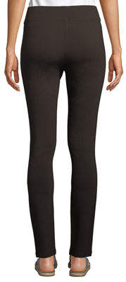 NYDJ Basic Pull-On Long Leggings