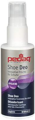 Pedag Shoe Deo Unisex-Adult Shoe Cleaning Sprays