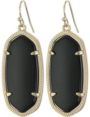 Kendra Scott Elle Earring Earring