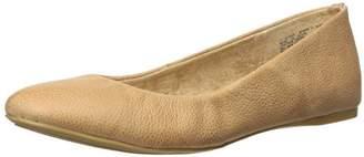 G.H. Bass & Co. Women's Felicity Ballet Flat