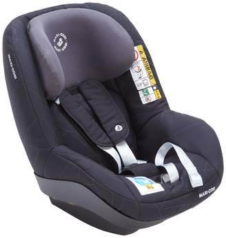 Maxi-Cosi Pearl Smart i-Size Toddler Car Seat 6 Months - 4 Years 9-18 kg 67 - 105 cm